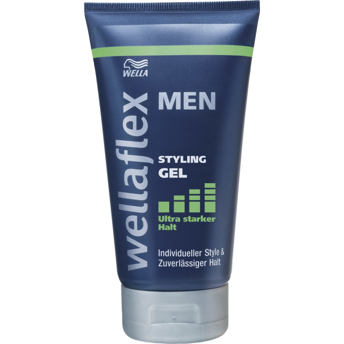 WF Men Gel Styling