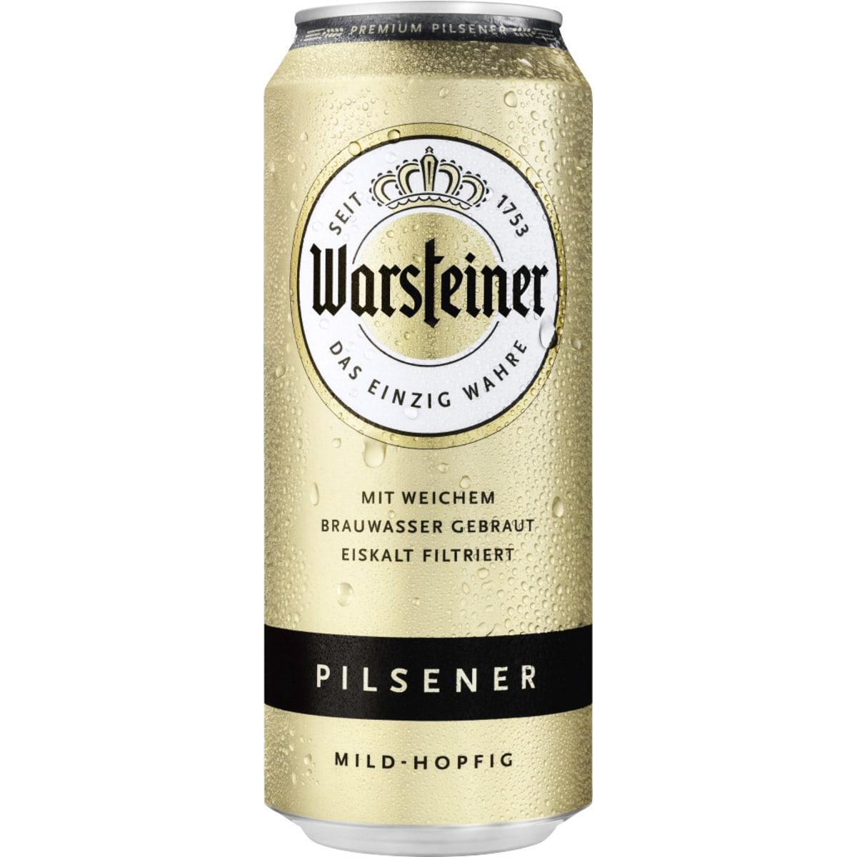 Wasteiner
