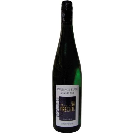 Prechtl Sauvignon Blanc Altenfeld