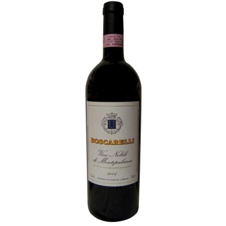 Boscarelli Vino Nobile Montepulciano
