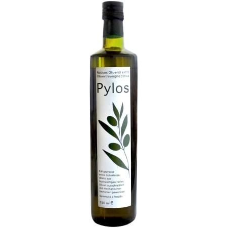 Pylos Olivenöl extra nativ