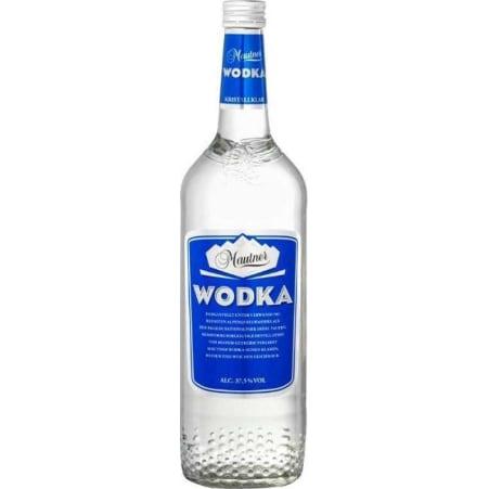 MAUTNER Wodka 37,5%