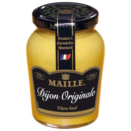 Maille Dijonsenf Original