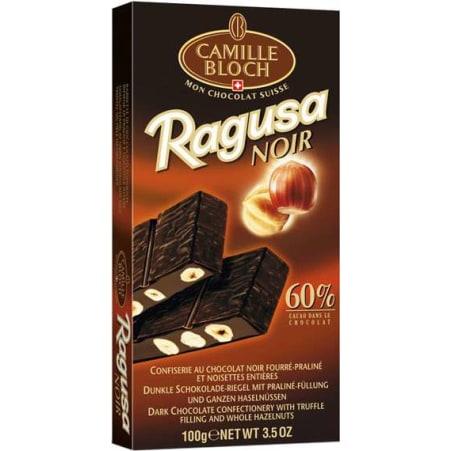 RAGUSA Ragusa Noir