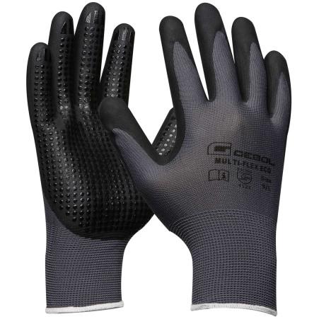 Handschuh Multiflex Handschuh Multi Flex Eco Gr. 10