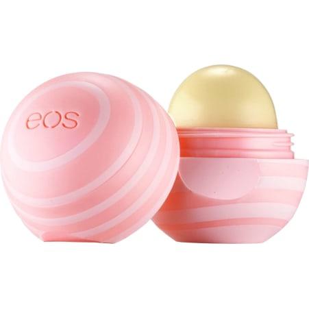 EOS Coconut Milk Lippenpflege