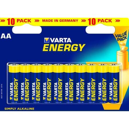 VARTA Energie Mignon