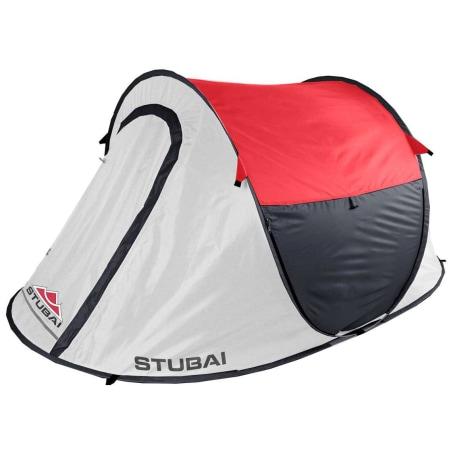 Stubai ZMV Zweipersonen-Campingzelt