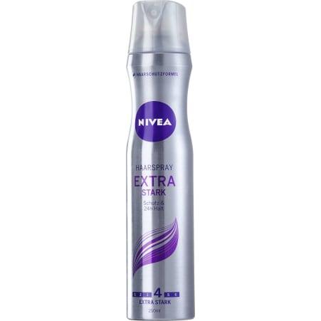 NIVEA Haarspray Extra stark