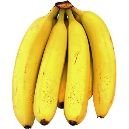 Bananen Beutel