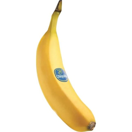 Chiquita Banane ca. 1 Stück