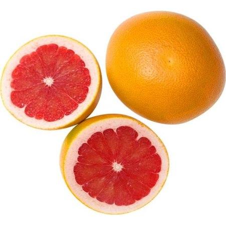 Grapefruit ca. 1 Stück