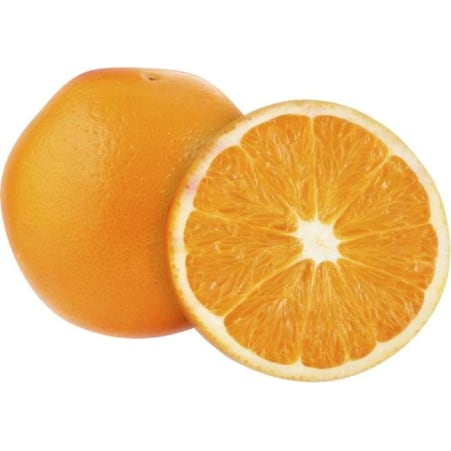 Orangen ca. 1 Stück