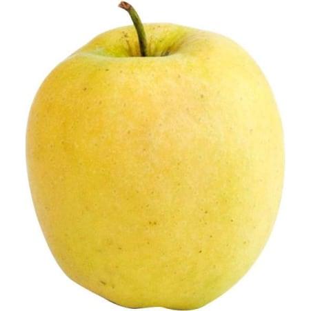 Gold Delicious Apfel gelegt ca. 1 Stück