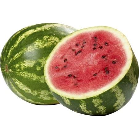 Wassermelone ca. 4 kg