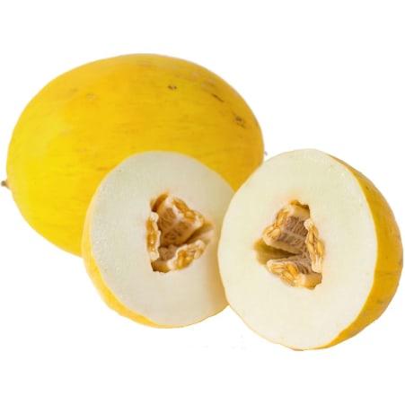Honigmelonen ca. 1 Stück