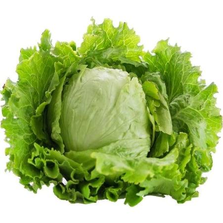Romanischer Salat