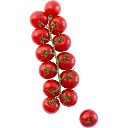 Bio Cherrytomaten