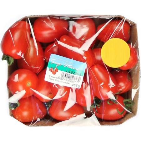 Sugo Ottimo Tomaten