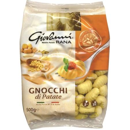 Pastificio RANA S.p.A. Gnocchi di Patate
