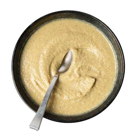 I LIKE Hummus natur