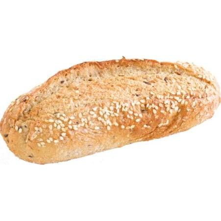 Alpenbäckerei Kornspitz mit Sesam