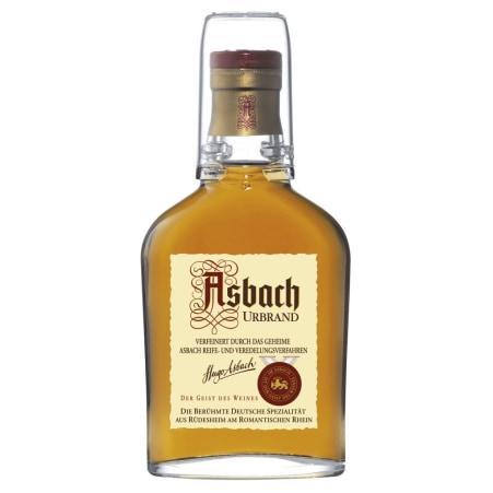 Asbach Urbrand 38%