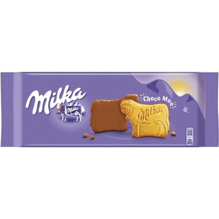 MILKA Choco Moo 200 gr
