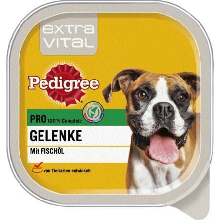 PEDIGREE Extra Vital Gelenke