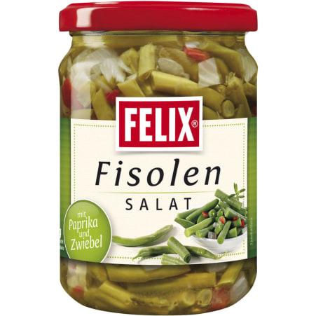 Felix Fisolensalat