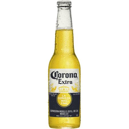 CORONA Bier 0,355 Liter