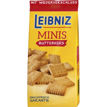 Leibniz Minis
