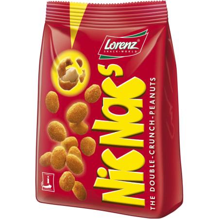 NicNac's Nic Nac's Original