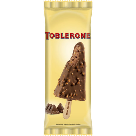 Milka Toblerone Stick