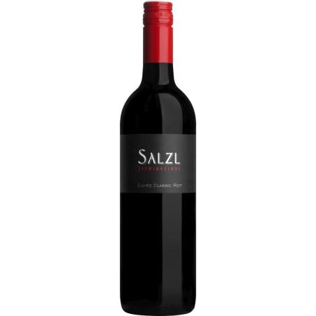Salzl Classic Cuvée