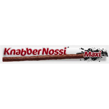 Knabber Nossi Maxi