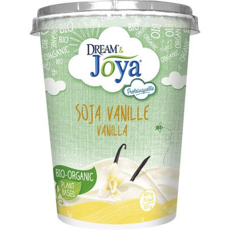 Joya Bio Soya Vanille
