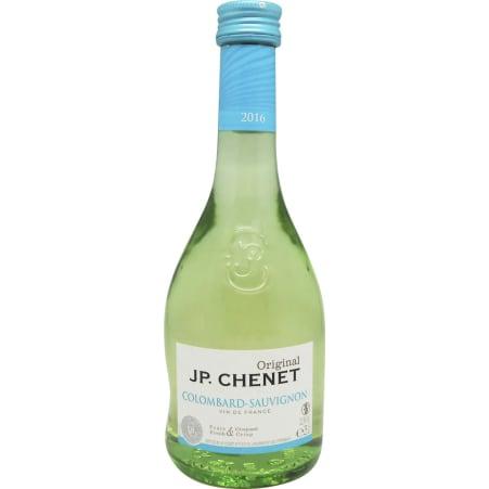 JP CHENET Colombard Sauvignon 0,25 Liter