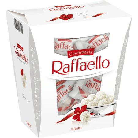 Raffaello Raffaello 230 gr