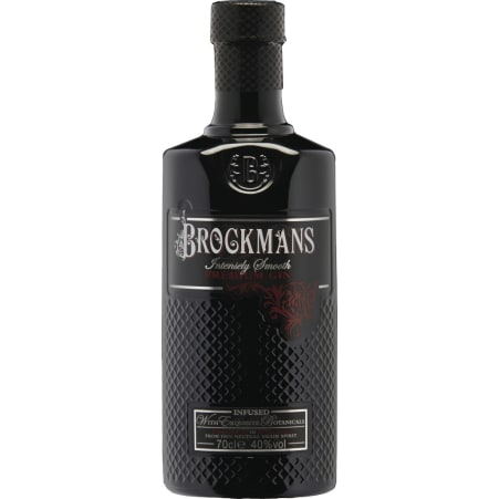 Brockmans Gin 40%