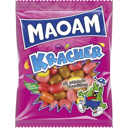 HARIBO Maoam Kracher