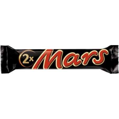MARS Mars 2er-Packung