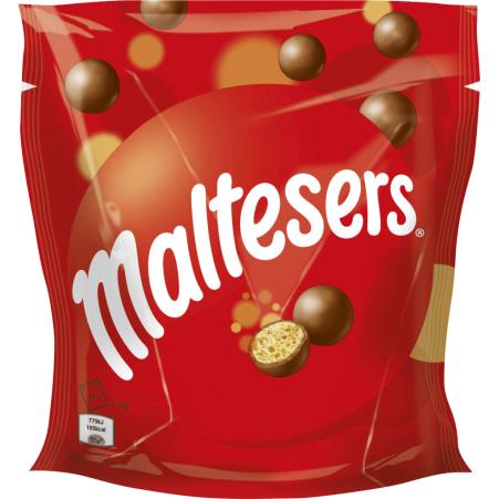 MALTESERS Classic 175 gr