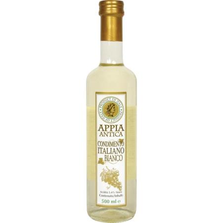 APPIA Condimento Italiano Bianco