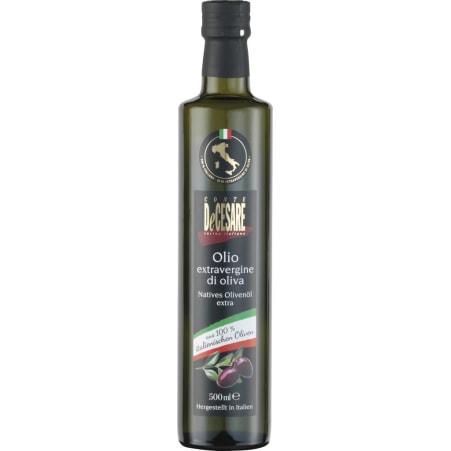 CONTE DeCESARE Natives Olivenöl extra