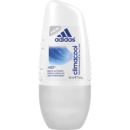 Adidas Climacool 48 h Deo Roll-On