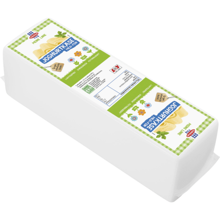 Schärdinger Meine Linie Joghurtkäse 25%