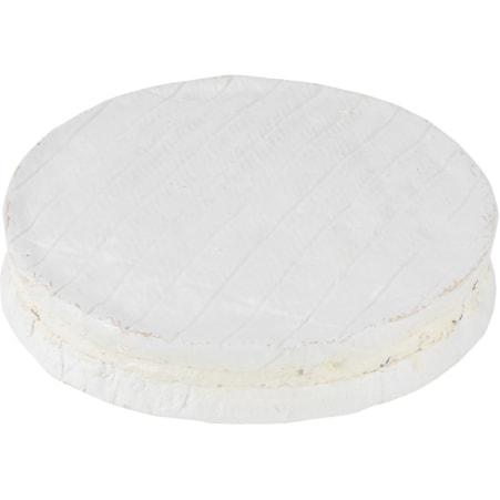 Emmi Trüffel-Brie aus Rohmilch