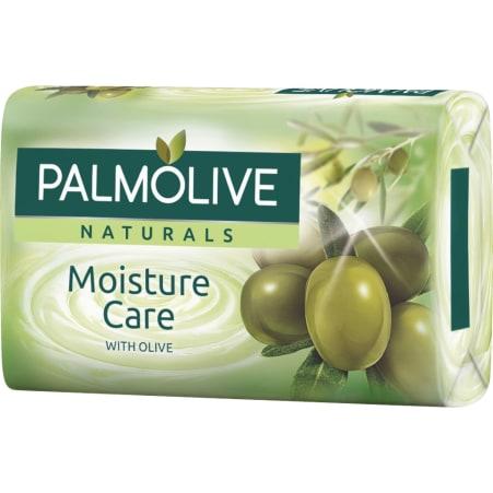 PALMOLIVE Naturals Seife Olive