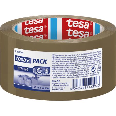 tesapack® Packband Strong